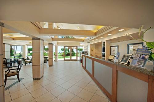 Best Western Plus Beach Resort in Fort Myers Beach FL 80