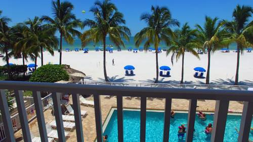 Best Western Plus Beach Resort in Fort Myers Beach FL 81