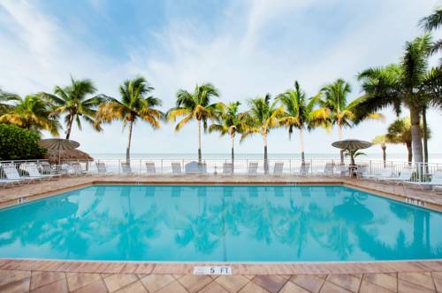 Best Western Plus Beach Resort in Fort Myers Beach FL 84