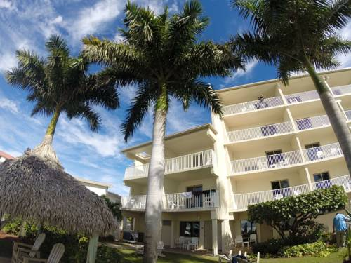 Best Western Plus Beach Resort in Fort Myers Beach FL 93