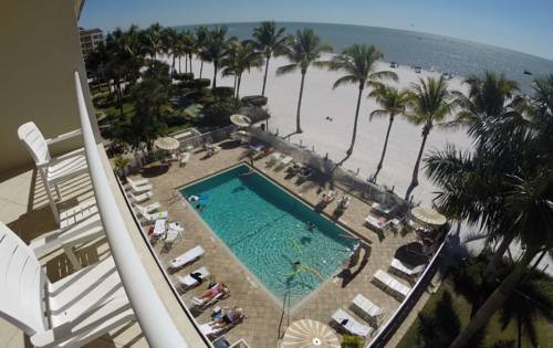 Best Western Plus Beach Resort in Fort Myers Beach FL 94