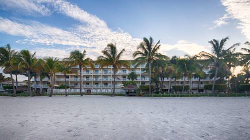 Best Western Plus Beach Resort in Fort Myers Beach FL 97