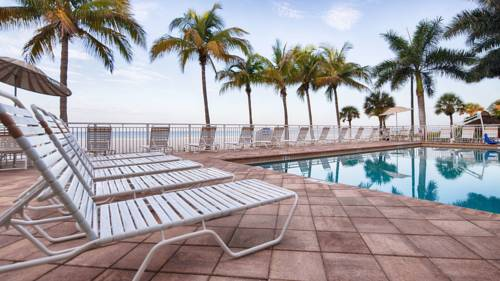 Best Western Plus Beach Resort in Fort Myers Beach FL 00