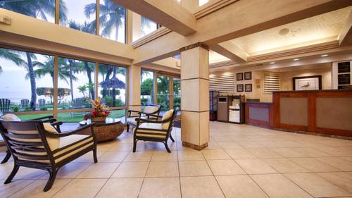Best Western Plus Beach Resort in Fort Myers Beach FL 03