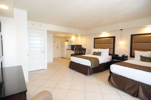Best Western Plus Beach Resort in Fort Myers Beach FL 19