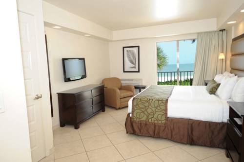 Best Western Plus Beach Resort in Fort Myers Beach FL 23
