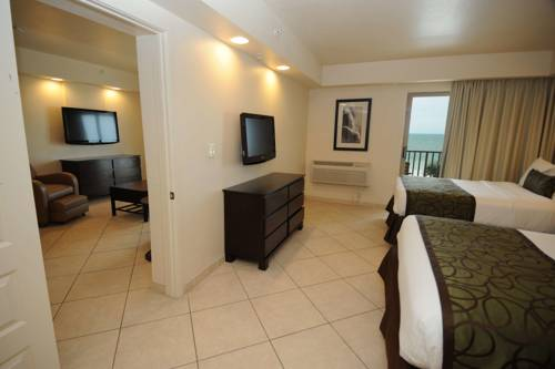 Best Western Plus Beach Resort in Fort Myers Beach FL 27