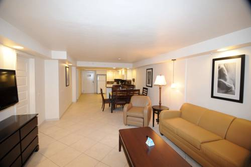 Best Western Plus Beach Resort in Fort Myers Beach FL 29