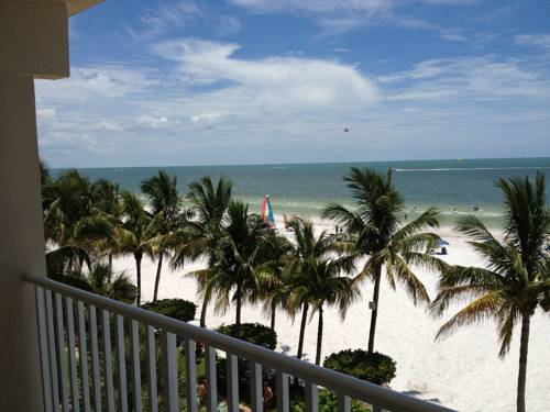 Best Western Plus Beach Resort in Fort Myers Beach FL 30