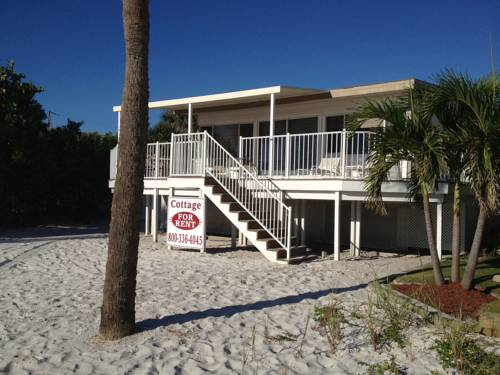 Best Western Plus Beach Resort in Fort Myers Beach FL 34