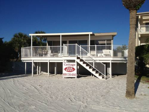 Best Western Plus Beach Resort in Fort Myers Beach FL 35