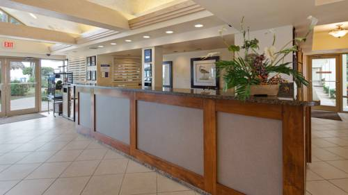 Best Western Plus Beach Resort in Fort Myers Beach FL 95