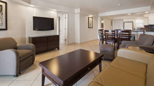 Best Western Plus Beach Resort in Fort Myers Beach FL 10
