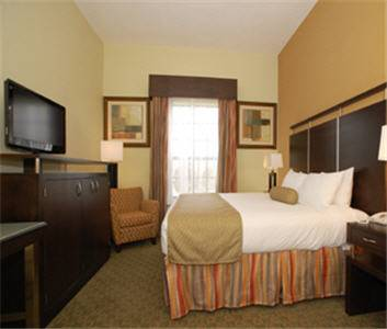 Best Western Plus Manatee Hotel in Bradenton FL 37