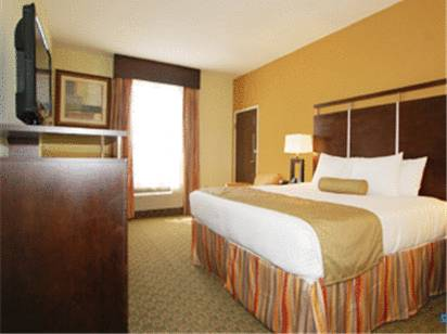 Best Western Plus Manatee Hotel in Bradenton FL 11