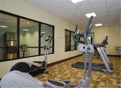 Best Western Plus Manatee Hotel in Bradenton FL 12