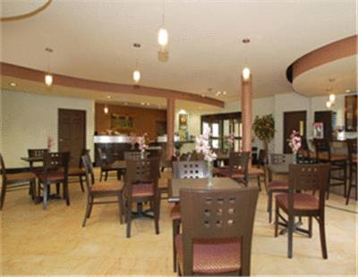 Best Western Plus Manatee Hotel in Bradenton FL 15