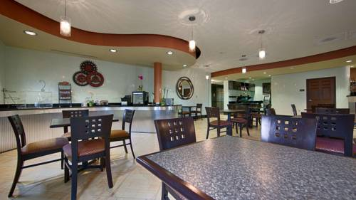 Best Western Plus Manatee Hotel in Bradenton FL 80