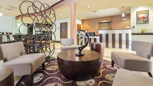 Best Western Plus Manatee Hotel in Bradenton FL 87