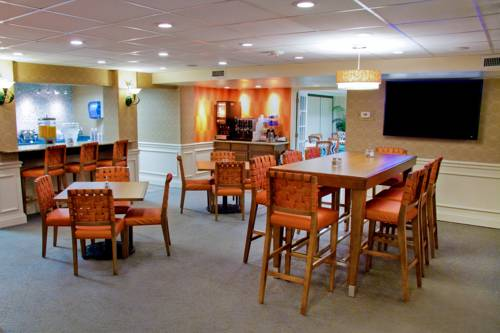 Best Western Plus Siesta Key Gateway in Sarasota FL 59