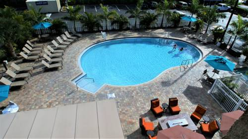 Best Western Plus Siesta Key Gateway in Sarasota FL 23