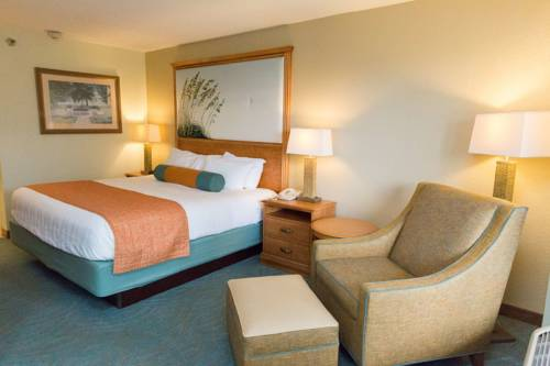 Best Western Plus Siesta Key Gateway in Sarasota FL 33