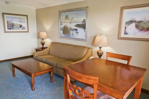 Best Western Plus Siesta Key Gateway in Sarasota FL 44
