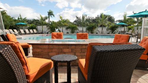 Best Western Plus Siesta Key Gateway in Sarasota FL 52