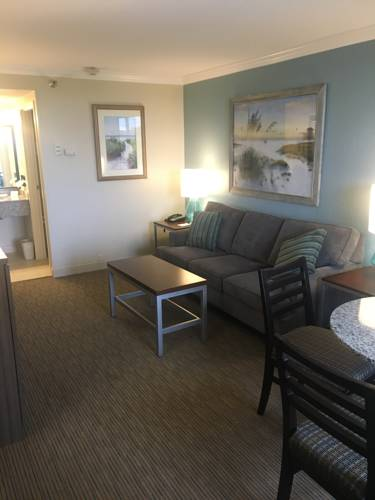 Best Western Plus Siesta Key Gateway in Sarasota FL 77