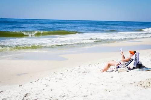 Best Western Premier - The Tides in Orange Beach AL 83