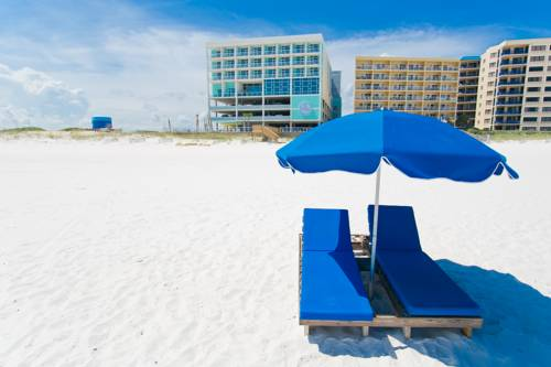 Best Western Premier - The Tides in Orange Beach AL 47