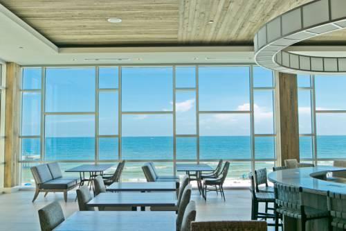 Best Western Premier - The Tides in Orange Beach AL 49