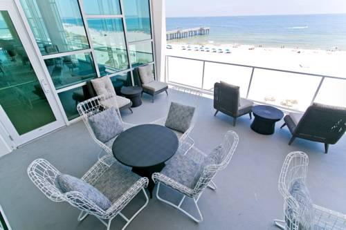 Best Western Premier - The Tides in Orange Beach AL 51