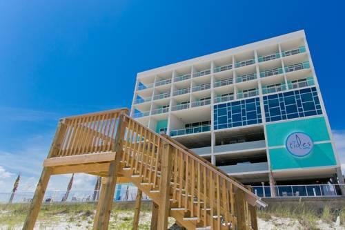 Best Western Premier - The Tides in Orange Beach AL 54