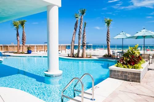 Best Western Premier - The Tides in Orange Beach AL 56