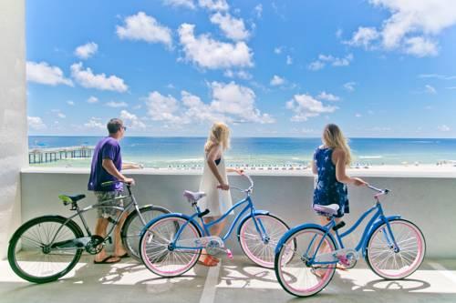 Best Western Premier - The Tides in Orange Beach AL 68