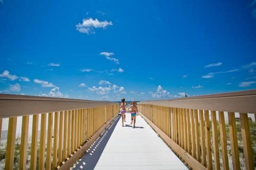 Best Western Premier - The Tides in Orange Beach AL 72
