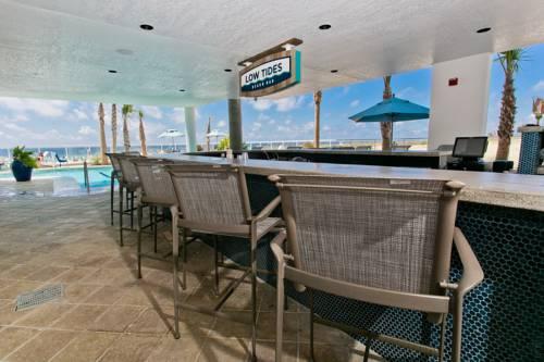 Best Western Premier - The Tides in Orange Beach AL 23