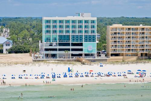 Best Western Premier - The Tides in Orange Beach AL 18