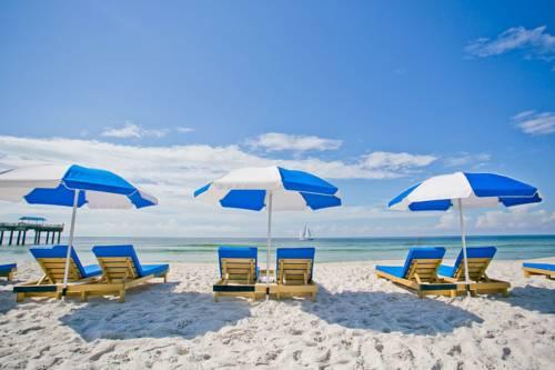 Best Western Premier - The Tides in Orange Beach AL 25