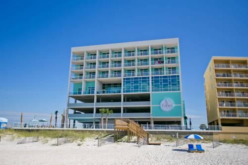Best Western Premier - The Tides in Orange Beach AL 24