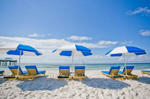 Best Western Premier - The Tides in Orange Beach AL 27