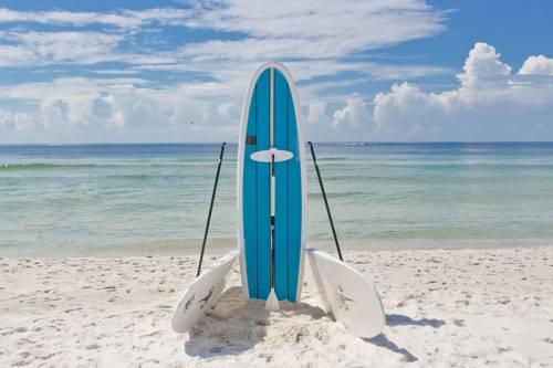 Best Western Premier - The Tides in Orange Beach AL 29