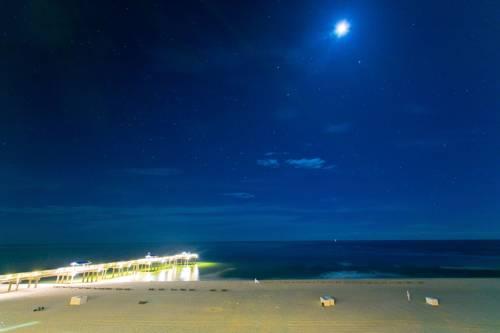 Best Western Premier - The Tides in Orange Beach AL 38