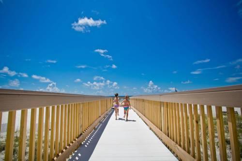 Best Western Premier - The Tides in Orange Beach AL 39