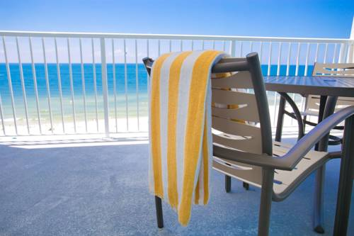 Best Western Premier - The Tides in Orange Beach AL 42
