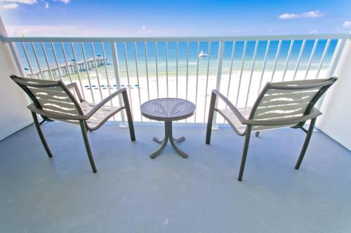 Best Western Premier - The Tides in Orange Beach AL 53