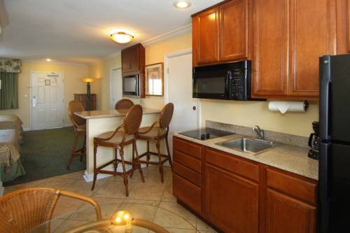 Bilmar Beach Resort in Treasure Island FL 90