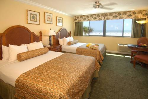 Bilmar Beach Resort in Treasure Island FL 43