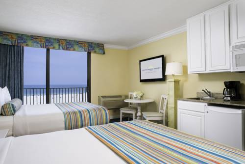 Bilmar Beach Resort in Treasure Island FL 79